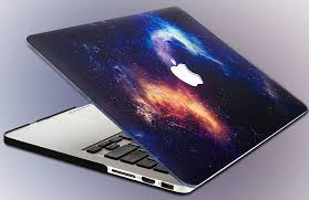 macbook pro case best 13 inch macbook pro cases specifically readied for your