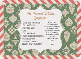 my sweet savannah make recipe cards with picmonkey