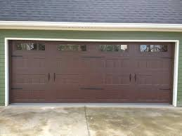 Overhead Door Portland Or Garage Garage Door Repair Portland Oregon Garage Door Repair