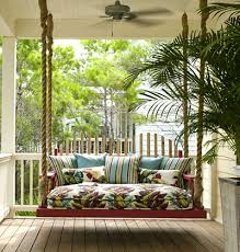 porch swing cushions full cushion package wooden porch swings