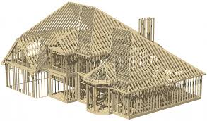 Small A Frame Cabin Plans A Frame Log Cabin Kits Modern Prefab Homes House Cost Wood