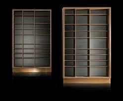 henge luxury design furniture furniture pinterest luxury
