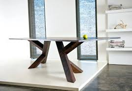 contemporary kitchen furniture dining table modern dining table set india price beautiful