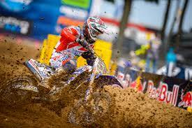 ama motocross points standings post race update 7 4 2015 red bud national buchanan mi