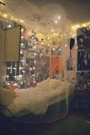 Home Decor With Lights 111 Best Indoor Decor With Fairy Lights Images On Pinterest Home