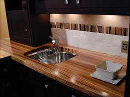 kitchen painting wood kitchen cabinets best way to paint kitchen