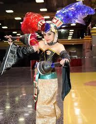 Legend Zelda Halloween Costumes Twinrova Legend Zelda Ocarina Halloween