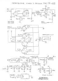 wiring diagrams seymour duncan 4 conductor wiring guitar wiring