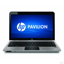 usha lexus website hp pavilion dv6 3130tx news wallpapers new technology information