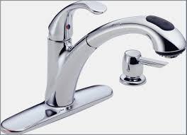 leland delta kitchen faucet delta kitchen faucets home depot kupi prodaj info