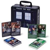 Tardis Bookcase For Sale Doctor Who Tardis Bookcase Ebay
