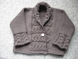 cute jacket pattern ravelry reverse cable rib baby jacket pattern by adrienne medrano