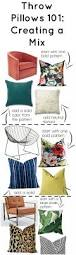 max studio home decorative pillow best 25 throw pillows for couch ideas on pinterest throws for