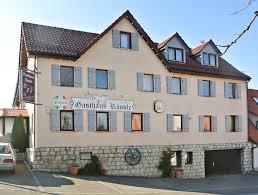Italiener Bad Neustadt Aktuelle Mittagskarte Rössle Pizzeria Bei Antonio In Bissingen