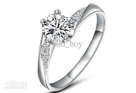 womens engagement rings womens diamond rings wedding promise diamond engagement rings