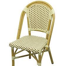 Restaurant Patio Chairs Restaurant Chairs