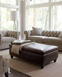 American Made Living Room Furniture - early american living room furniture american made living room