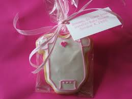 baby girl shower favors baby shower favors page 2 babycenter
