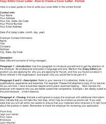 Name Your Resume Examples by Cover Letter Copy Tahir Khan Electrical Inspector Cell 059 2959455
