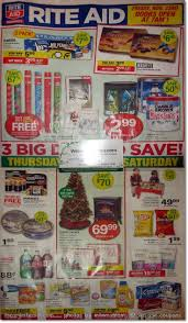 2012 black friday home depot 10 best black friday ads images on pinterest black friday ads