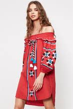 online get cheap geometrical embroidery designs aliexpress com
