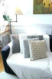 grands coussins pour canapé gros coussin pour canape coussin pour canape d angle grand coussin