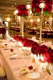 Inexpensive Wedding Centerpieces Inexpensive Wedding Centerpieces Sweet Centerpieces