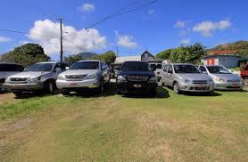 lexus rental hk rental cars in nevis nevis car rentals