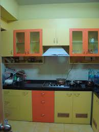 Green Kitchen Cabinets Nice Looking Light Green Kitchen Cabinets With Mounted In The