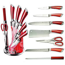 price mistake select kitchen collection sets under 18 after 50