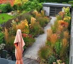 Wildlife Garden Ideas Garden Ideas Prairie Garden Design 4 Best Ideas About Prairie