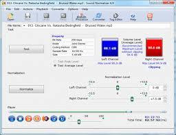 download mp3 converter windows 7 mp3 mp4 flac wav aac ogg ape normalizer converter resizer sound
