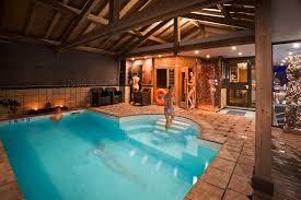 chambre d hote annecy avec piscine wonderful hotel a annecy avec piscine interieure 17 week end en