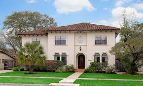 spanish style home design spanish style homes in california lrg