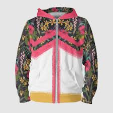 design your own sweater jackets sweaters for