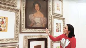 kris aquino kitchen collection kris aquino gives a tour of beautiful home preview