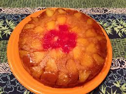pineapple upside down cake hawaiian edition sugar noms