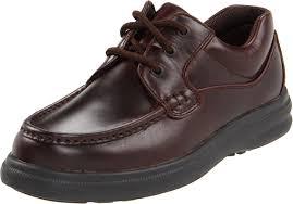 hush puppies formal shoes myntra hush puppies hush puppies mall