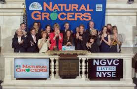 Natural Grocers Vitamin Cottage by Trade Ipos With Eva Natural Grocers By Vitamin Cottage Ngvc