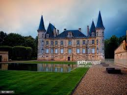 learn about chateau pichon baron chateau pichon longueville stock photos and pictures getty images