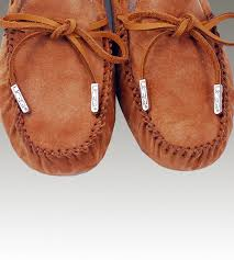 ugg sale dakota special offer ugg uk sale dakota 1650 chestnut slippers style