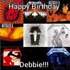 Debbie Meme - happy birthday debbie meme meme rewards