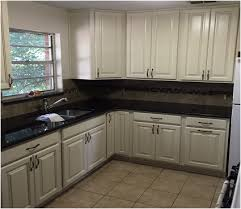 Bathroom Cabinets Jacksonville Fl by Cabinet Refacing In Jacksonville Fl Cost Effective Remodeling