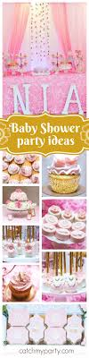 party stuff 831 best pink party ideas images on birthday party