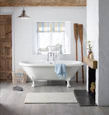 Laura Ashley Bathroom Furniture by Laura Ashley Bathroom Collection Bathroom Installations