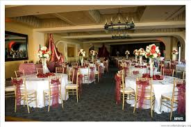 Chair Cover Sashes Excellent Designs San Diego California Ca Photos Of Wedding