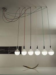Cool Hanging Lights Best Cool Hanging Lights Ideas On Pinterest Cool Bedroom Home