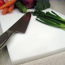 cutting board plate make a custom cutting board using hdpe save online metals