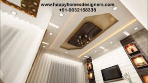 best interior design in hyderabad happy homes designers youtube best interior design in hyderabad happy homes designers
