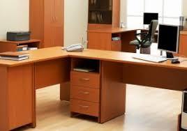 mobilier de bureau poitiers résultat supérieur but mobilier de bureau merveilleux mobilier de